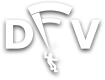 DFV | Deutscher Fallschirmsport Verband e.V.