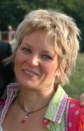 Sylvia Maier (Foto: privat)